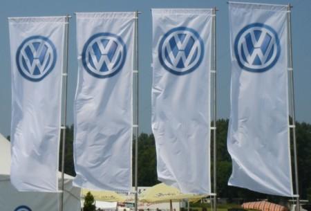 Volkswagen se adelanta a las investigaciones de Alemania para recuperar la confianza perdida