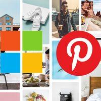 Microsoft ha intentado comprar Pinterest, según FT: un potencial acuerdo de 51.000 millones de dólares