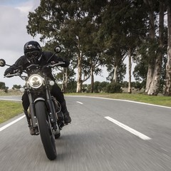 Foto 9 de 91 de la galería triumph-scrambler-1200-xc-y-xe-2019 en Motorpasion Moto