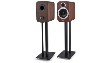 Q Acoustics 3030i Base