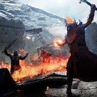 Warhammer: Vermintide 2 avisa con un fantástico tráiler que ya está a la venta para PC