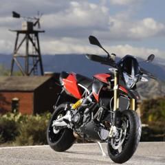 Foto 23 de 103 de la galería aprilia-dorsoduro-1200-mega-galeria-de-fotos-oficiales en Motorpasion Moto