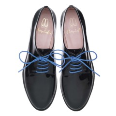 Foto 1 de 20 de la galería pretty-loafers-las-slippers-necesarias-para-las-incondicionales-del-calzado-plano en Trendencias