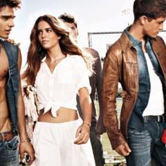 Foto 12 de 17 de la galería entrevista-a-la-modelo-alejandra-alonso en Trendencias