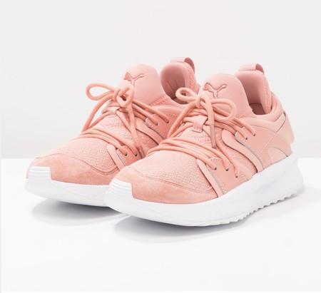 60% de descuento en las zapatillas Puma, ahora por sólo 39,95 euros y envío gratis