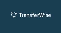 TransferWise facilita, todavía más, la transferencia de dinero entre países