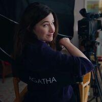 Wandavision tendrá su spin-off protagonizado por Agatha Harkness, exclusivo para Disney+