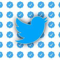 Cómo verificar tu cuenta de Twitter desde el móvil