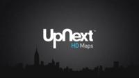 Amazon habría adquirido la compañía UpNext, creadora de mapas 3D