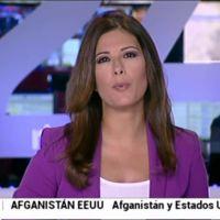 Trabajadores de RTVE se indignan con la congelación presupuestaria para 2015