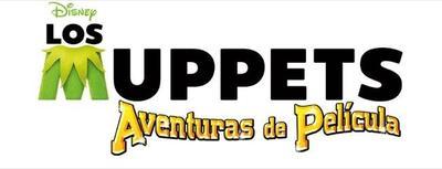 Ya se puede jugar a Los Muppets: aventuras de película en PS Vita