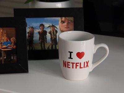 Netflix adelanta al DVR en EE. UU. por primera vez en la historia y asegura el dominio del VOD