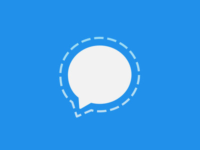 Signal recibe 50 millones de dólares del cofundador de WhatsApp en su camino hacia la sostenibilidad