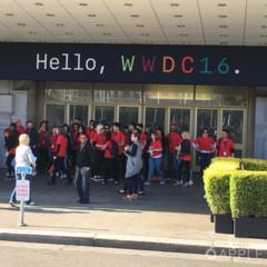 Foto 7 de 17 de la galería primeras-imagenes-wwdc16 en Applesfera