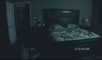 'Paranormal Activity', la secuela ya tiene director