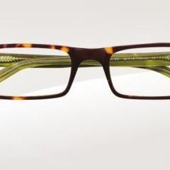 Foto 1 de 9 de la galería lacoste-gafas-optica-hombre en Trendencias