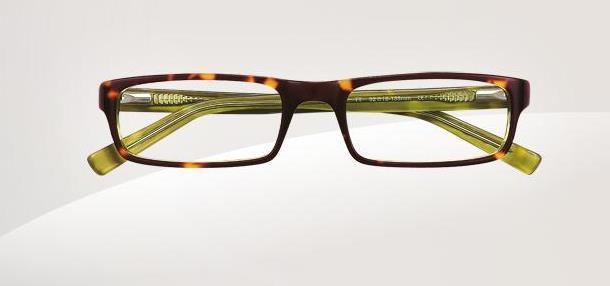 Foto de Lacoste gafas Optica hombre (1/9)
