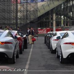Foto 33 de 38 de la galería jaguar-f-type-coupe-2015-llega-a-mexico en Usedpickuptrucksforsale
