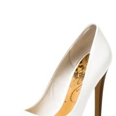 Foto 9 de 10 de la galería el-top-10-de-bershka-en-zapatos-para-la-primavera en Trendencias