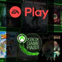 Microsoft pone fecha a la llegada de los juegos de EA play al Game Pass