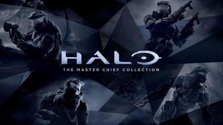 Se retrasa parche multiplayer de Halo: The Master Chief Collection