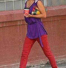 Foto 10 de 11 de la galería gossip-girl-segunda-temporada en Trendencias