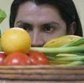 Ortorexia, una dieta sana excesivamente obsesiva