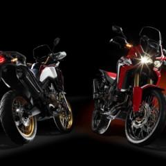Foto 40 de 57 de la galería honda-crf1000l-africa-twin-1 en Motorpasion Moto