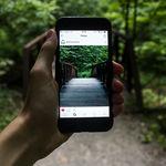11 fotógrafos influyentes a seguir en Instagram en 2017