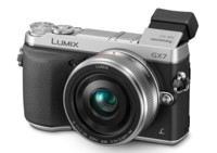 Panasonic va a reducir a la mitad las novedades y producción de cámaras para ser rentable