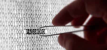 Microsoft empieza a prohibir las contraseñas que son demasiado fáciles de adivinar