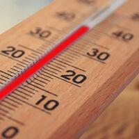 Trabajar en plena ola de calor, sin aire acondicionado o en exteriores, ¿qué necesitamos saber?