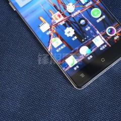 Foto 4 de 16 de la galería oppo-r7 en Xataka Android