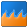 Firefoxit, widgets made in Firefox
