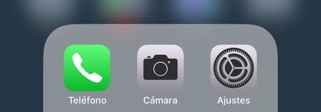 nuevos iconos