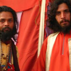 Foto 1 de 44 de la galería caminos-de-la-india-kumba-mela en Diario del Viajero
