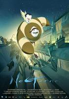 'Nocturna, una aventura mágica', qué preciosidad