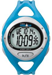 Timex lanza un reloj que permite controlar el iPod de forma inalámbrica