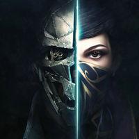 Dishonored 2 y Fallout: New Vegas entre los nuevos juegos que se unen a Xbox Game Pass para consola en octubre