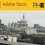 PHotoEspaña 2016 y Adobe lanzan un original concurso: elige ¿fotógrafo o comisario?