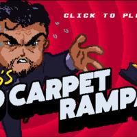Este es el juego con el que puedes hacer ganar (por fin) el Oscar a Leo DiCaprio. Y sí, engancha mucho