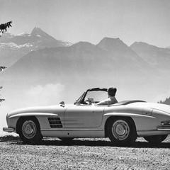 mercedes-300-sl-roadster-60-aniversario