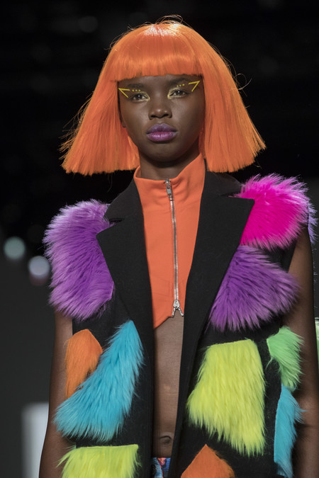 jeremy scott beauty