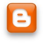 Nuevas opción en Blogger: importar y exportar integrado
