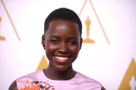 ¡Los Oscar 2014 ya están aquí! Pero antes nos vamos de almuerzo con las actrices nominadas