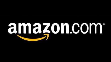 ¿Entrará Amazon en el negocio de la música en streaming?