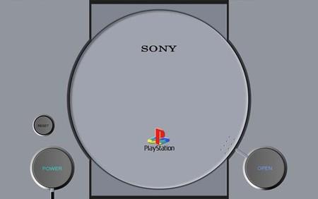 La historia del primer PlayStation en 6 minutos