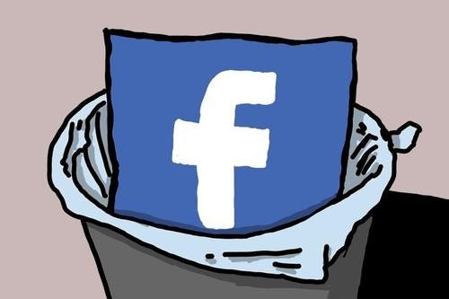 Depresiones y malas condiciones laborales: varios extrabajadores de Facebook hablan de su experiencia moderando contenido