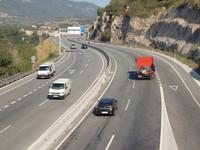 ¿Tendremos autovías con peajes 'blandos'?