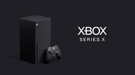 Estos son los juegos que estarán optimizados para los Xbox Series X y Series S desde su lanzamiento